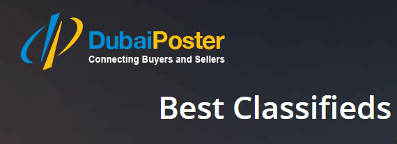 dubaiposter-com-best-classified-post-ads-online-dubai-570x207