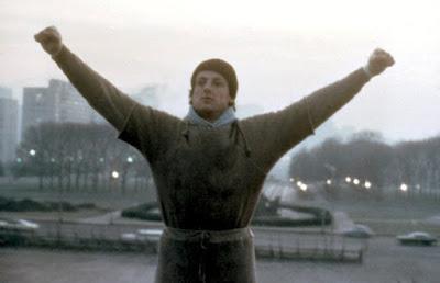 Daftar 20 Film Terbaik Dunia Tahun 70an