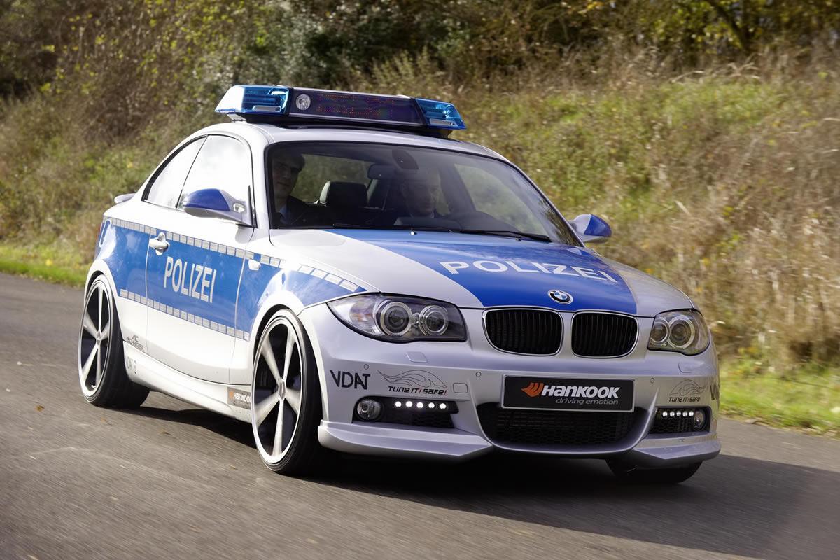 Carros Da Policia Police Cars On Pinterest Police