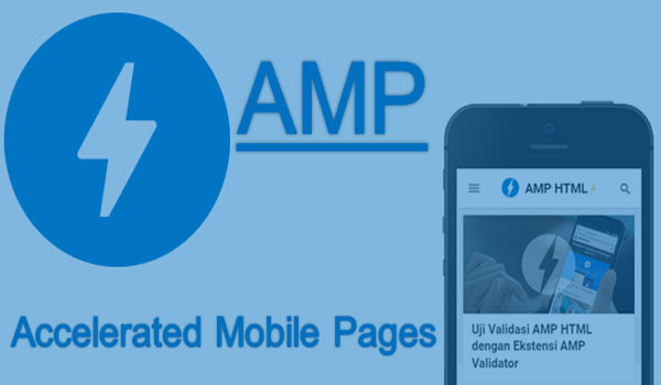 Yang Harus Diperhatikan Saat Merubah Template Menjadi Valid AMP HTML