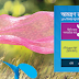 GrameenPhone Amontron Package Tariff