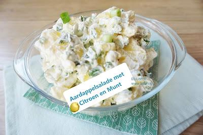 https://bijlon.blogspot.nl/2018/05/aardappelsalade-met-citroen-en-munt.html