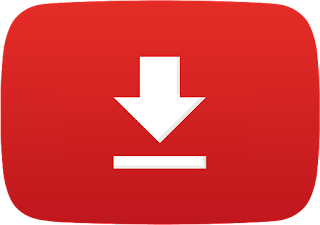 YouTube Downloader HD Free For Windows