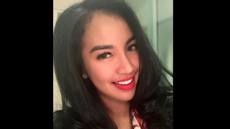 Endah Ari Cakrawati, WNI yang tewas kecelakaan pesawat di Perth