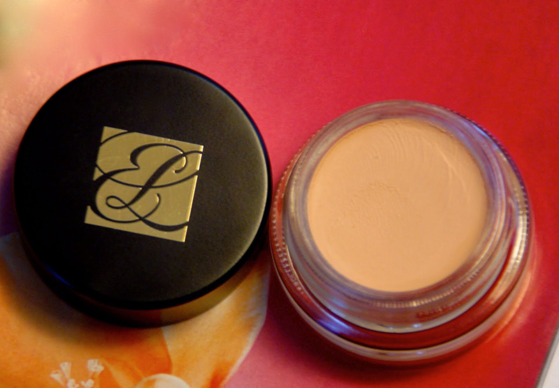 Estee Lauder Eyeshadow Base, Makeup