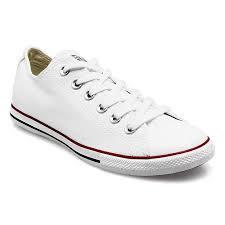 Contoh Sepatu Wanita Terbaru