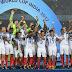 Inglaterra es campeón en Sub-17