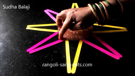 Easy-rangoli-for-Diwali-1a.png
