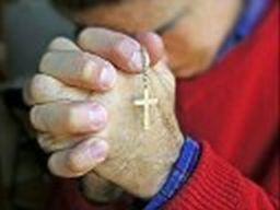 Resultado de imagen para El sentimiento de culpa católico