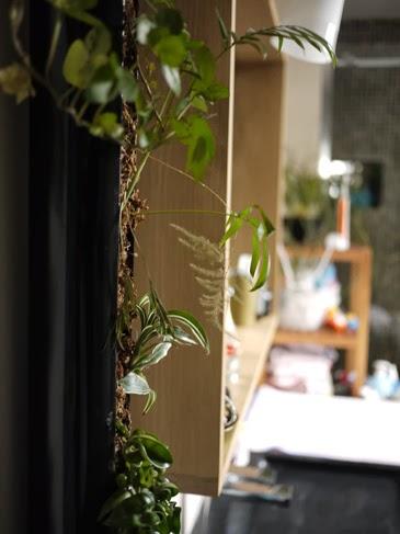 great photos dco petite salle de bains with cout renovation salle de bain 10m2. Black Bedroom Furniture Sets. Home Design Ideas
