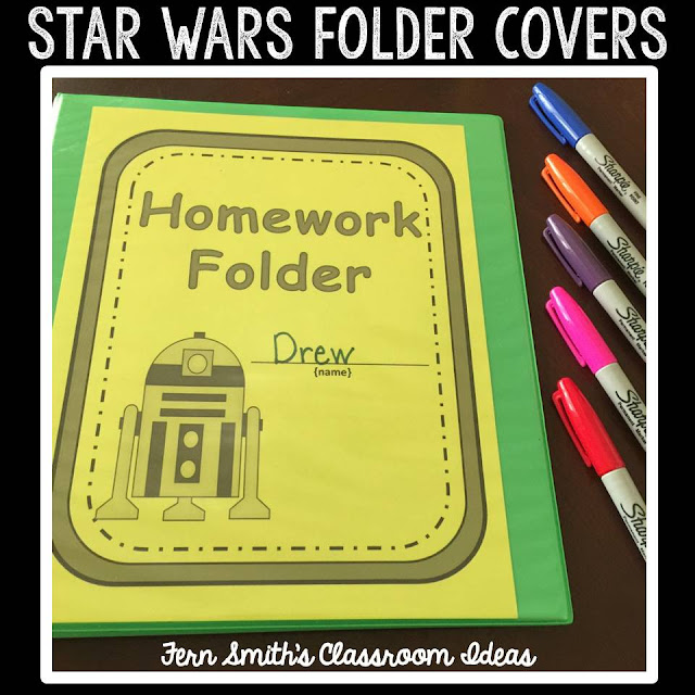 www.fernsmithsclassroomideas.com/2017/07/do-you-have-star-wars-classroom-theme.html