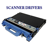Scanner Driver for Brother MFC-L9570CDW