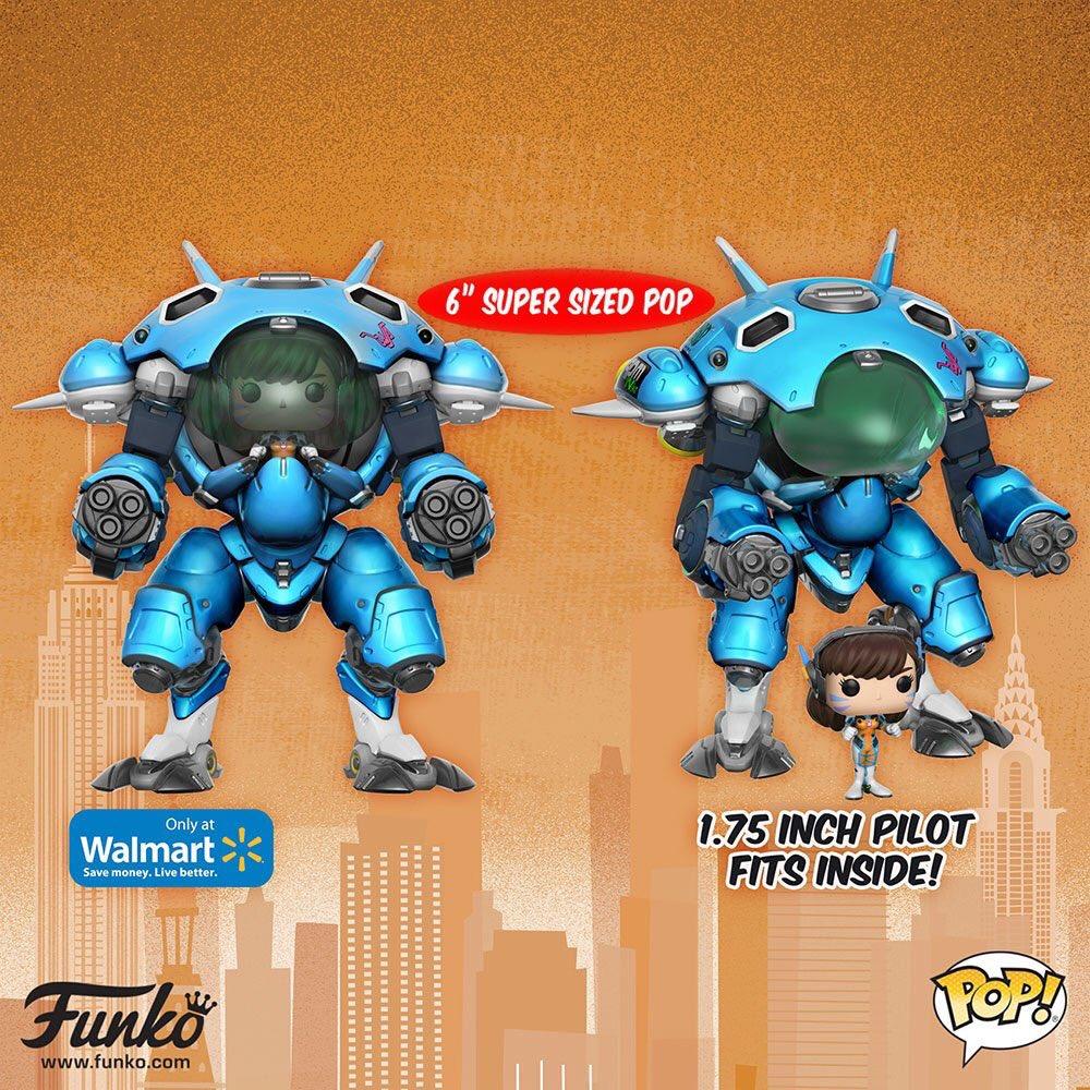 Evento New York Toy Fair 2018