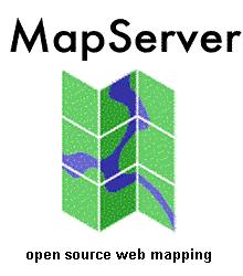 pelatihan mapserver terbaru 2015