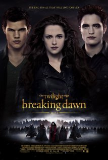 Twilight Breaking Dawn Part 2, Bill Condon, Vampire films, Horror films, Vampire movies, Horror movies, blood movies, Dark movies, Scary movies, Ghost movies