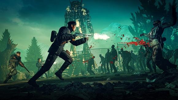 zombie-army-trilogy-pc-screenshot-www.ovagames.com-5
