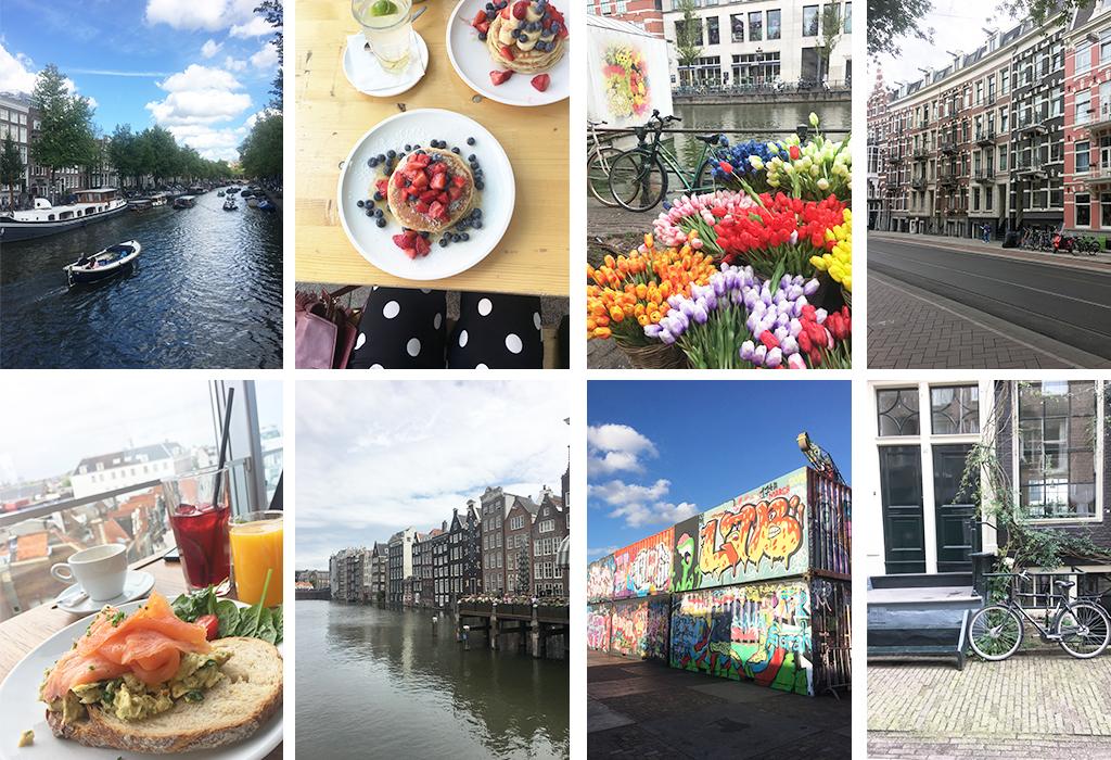 http://www.choupieandco.com/2018/08/72h-amsterdam.html