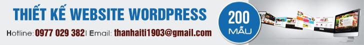 thiet-ke-web-wordpress-gia-re