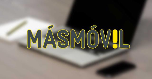MásMóvil y República Móvil multadas por la CNMC por procesos irregulares en portabilidades móviles.