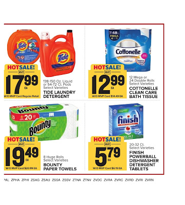 Food Lion Weekly Ad Beckley Wv Onvacationsiteco