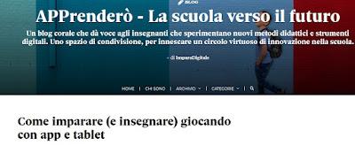 http://imparadigitale.nova100.ilsole24ore.com/2016/09/01/come-imparare-giocando-con-app-e-tablet/