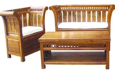 daftar alamat pabrik yang memproduksi mebel meja kursi lemari dll
