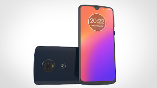 moto g7,moto g7 plus,motorola g7,motorola,motorola moto g7,moto g7 power,moto g7 play,moto g7 price,moto g7 camera,moto,moto g7 specification,moto g7 official video,motorola g7 plus,moto g7 2019,moto g7 review,motorola moto g7 plus,moto g7 trailer,moto g7 plus teaser,moto g7 release date,moto g7 plus release date,moto g7 unboxing,moto g7 first look,moto g7 plus unboxing,moto g7 plus price