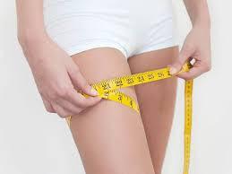 cách giảm béo đùi nhanh nhất an toàn hiệu quả cấp tốc trong 1 tuần