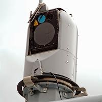 فرقاطة الدفاع الجوي اف 124 MSP500