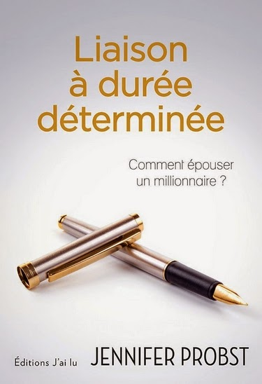 http://lachroniquedespassions.blogspot.fr/2014/04/marriage-to-billionaire-tome-1-liaison.html