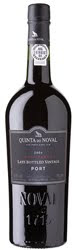 Quinta do Noval LBV 2004 (Porto)