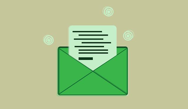 Pengaruh Buruk Link Spam Pada Blogger