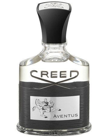 عطر كريد أفينتوس Aventus Creed