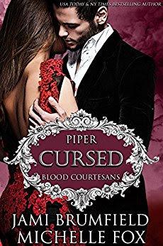 https://www.amazon.com/Cursed-Vampire-Blood-Courtesans-Romance-ebook/dp/B01N5CLZO5