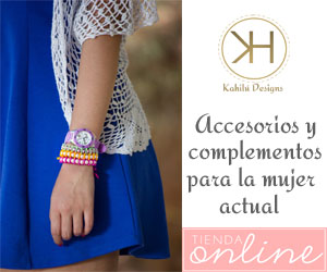 kahilu-wuelto-accesorios