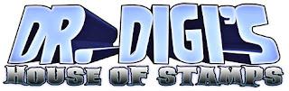 http://doctor-digi.com/