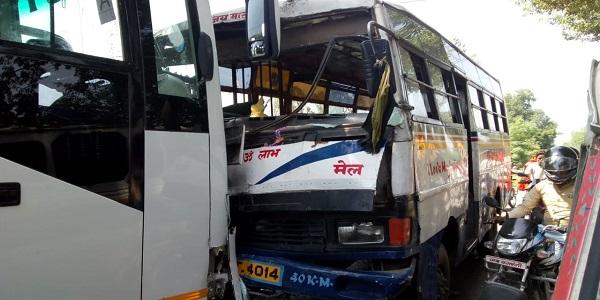 aamne-samne-bhide-buse-chalak-sahit-kai-ghayal