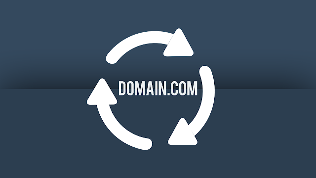 Siklus Domain Website dari Awal Hingga Akhir