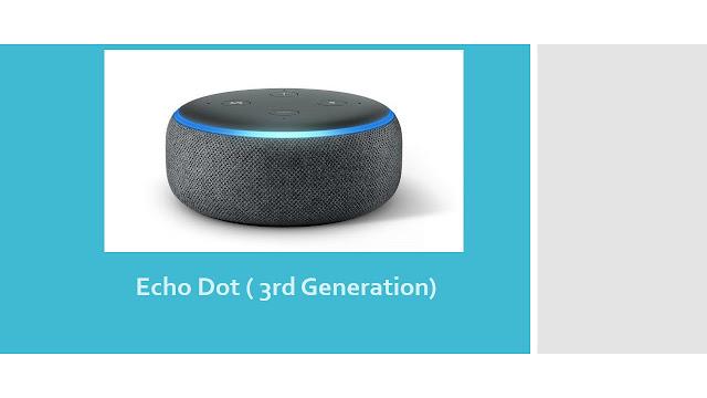 Top 8 Smart Home Gadgets in 2019