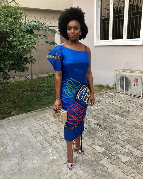 Chimamanda-Ngozi-Adichie-2018-photos