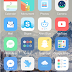 Top Winterboard Themes for iOS 9 Part 1