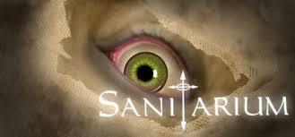Android cracked game Sanitarium (APK + OBB) Full Data Free Download