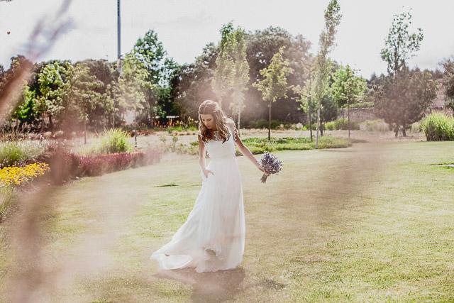 blog boda pedraza samantha vestido novia palazuelo teresa a todo confetti