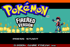 download pokemon mega adventure gba android