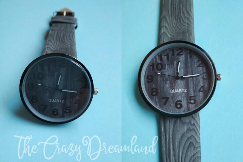 reloj-zaful-madera
