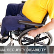 New Jersey And New York Have Approved The Highest Number Of Social Security Disability Claims Worldwide. Let 's Have a Look