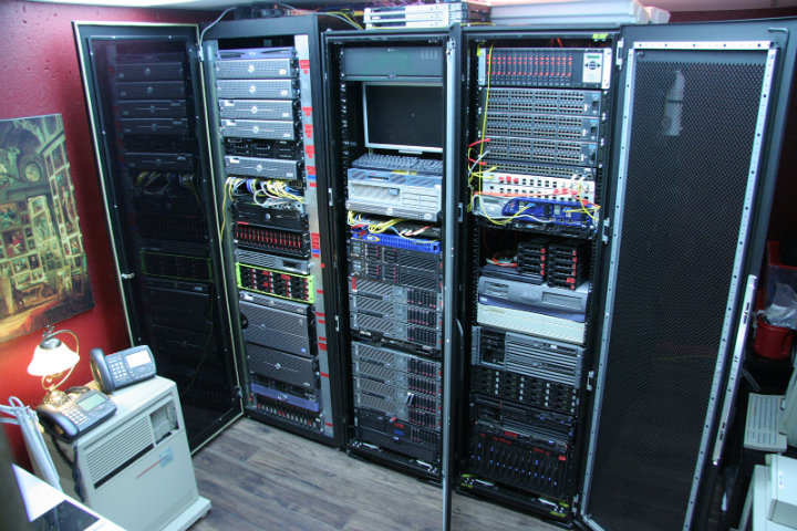 datacenter-local-na-empresa