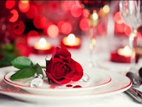 Valentine's Day Special  latest  SMS  ,messages,in Hindi  And English