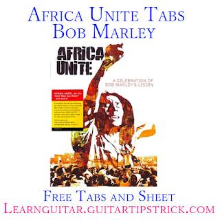 Africa Unite Tabs - Bob Marley Free Tabs and Sheet,Learnguitar.guitartipstrick.com,ziggy marley,bob marley songs,bob marley quotes,bob marley one love,bob marley no woman no cry,rita marley,cedella marley,bob marley song download,bob marley albums,bob marley song,bob marley music,bob marley comedian,norval sinclair marley,damian jr gong marley,bob marley facts,bob marley mausoleum,bob marley new song,bob marley genre,bob marley new song 2018,bob marley museum montego bay,bob marley accomplishments,bob marley museum photos,bob marley meditation rock,bob marley estate jamaica,bob marley youtube channel,official bob marley site,bob marley iconic figure,bob marley mp3 320kbps,bob marley hum na maare,bob marley museum tour from ocho rios,bob marley facebook video,marlie hall nbc,bob marley song download hindi,