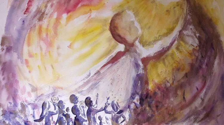 https://www.saintmaximeantony.org/2019/01/justice-et-paix-sembrassent-chemin.html